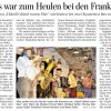 zeitung-18012017-page-001